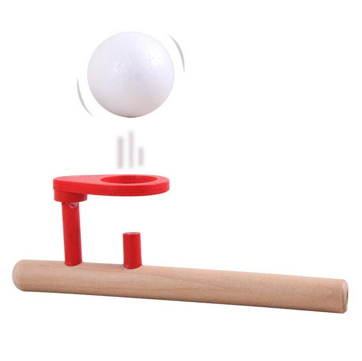 Schylling Floating Blow Toy