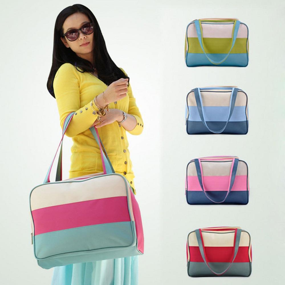 Fashionable Maternity Bags