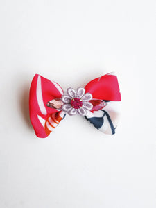 Wildflower Hair Clip, Hair Clips, Noovo