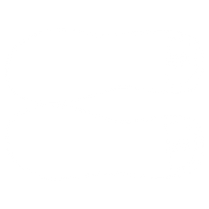 Shoe Shapes Labels (Laminated for extra protection)