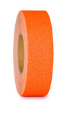 ProGrip Lumo Orange non-slip tape