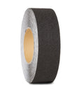 Moppers Friendly Black non-slip tape