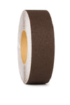 ProGrip Brown non-slip tape