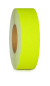 ProGrip Lumo Yellow non-slip tape