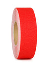 ProGrip Red non-slip tape