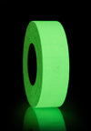 GlowGrip non-slip tape
