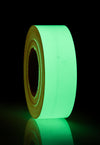 Glow in the Dark Vinyl tape
