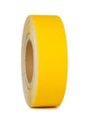 ProGrip Yellow non-slip tape