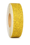 VisibleGrip Yellow non-slip tape