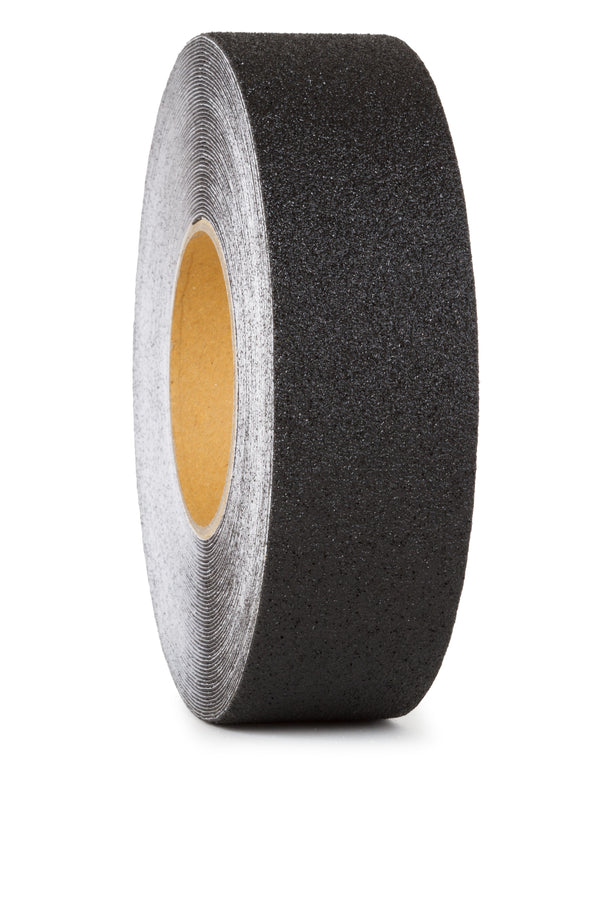 Unigrip Non Slip Tape Axis Anti Slip Technologies
