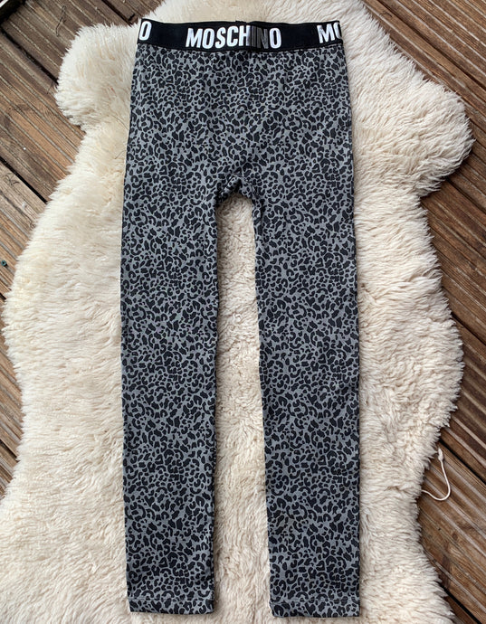 Reworked Sample leggings