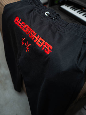 Bloodshots Sweatpants