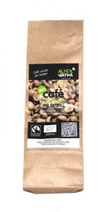 CAFE VERDE GRANO BIO 150GR ALTER NATIVA