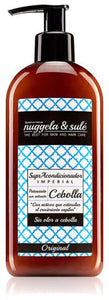ACONDICIONADOR IMPERIAL 250 ML NUGGELA & SULE