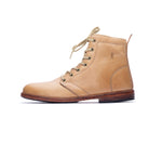 Hightop Cali Hazelnut