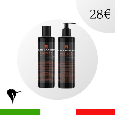 Set-Natale-Gel-Spray-idee-regalo
