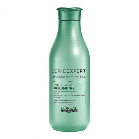 L'Oréal Professional - Serie Expert - Conditioner Volumetry