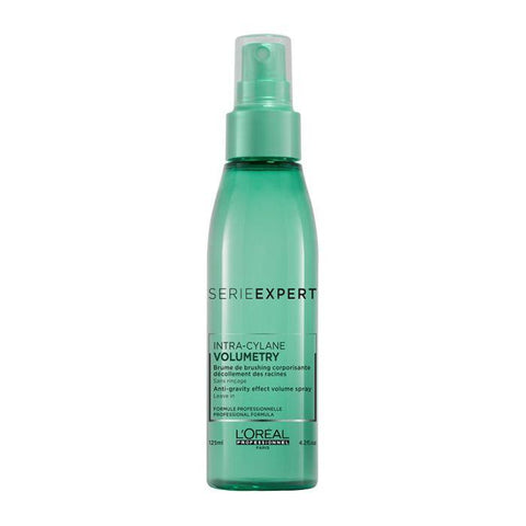 L'Oréal Professional - Serie Expert - Anti-Gravity Root Spray
