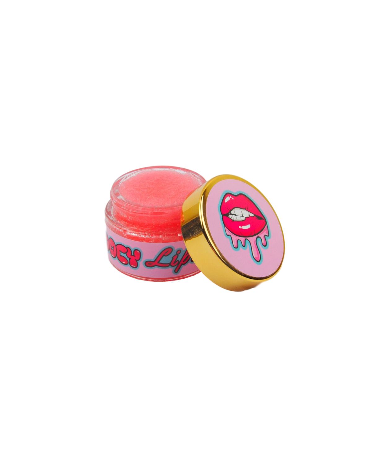 Ultimate Lip Plumping Bundle