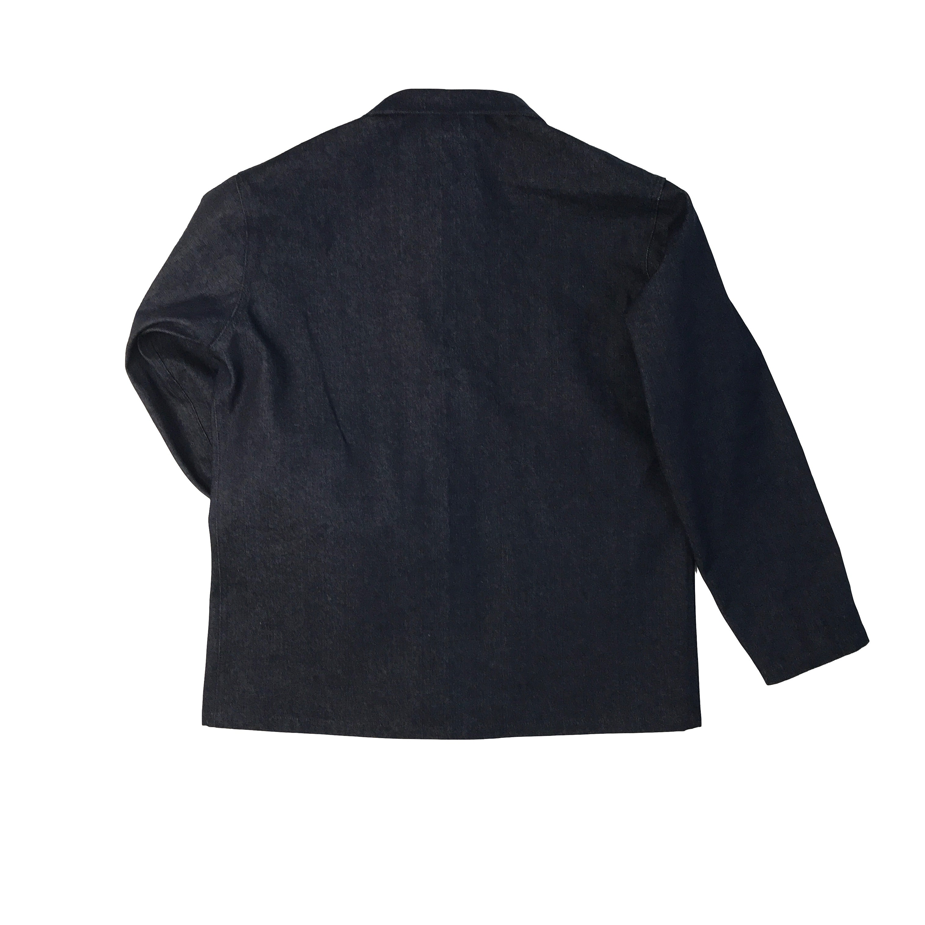 Chore Jacket in Denim