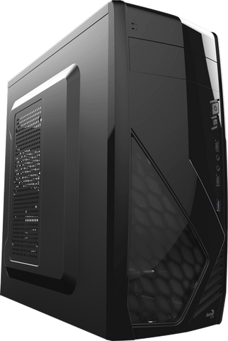 Web-Systems Enigma Kaby Lake DDR4 Gaming PC