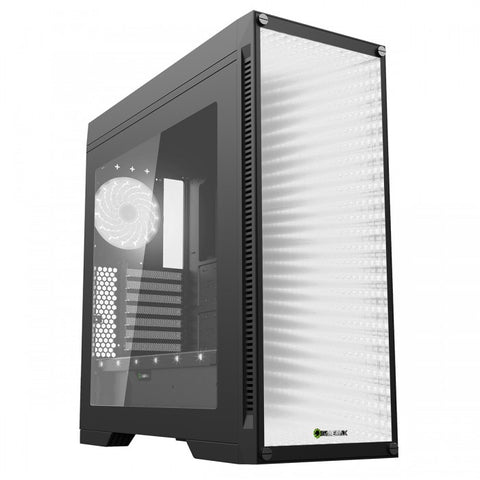 Web-Systems Abyss i7 Gaming PC
