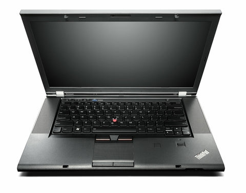 Lenovo T530 i3 2370m 15.6 Refurbished Laptop