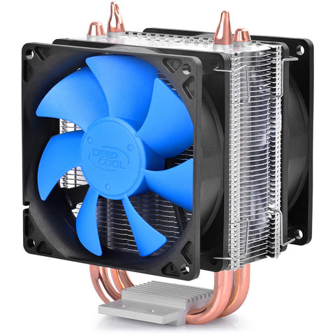 DeepCool - IceBlade 200M CPU Cooler