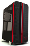 Web-Systems AMD TR4 Minotaur Gaming PC