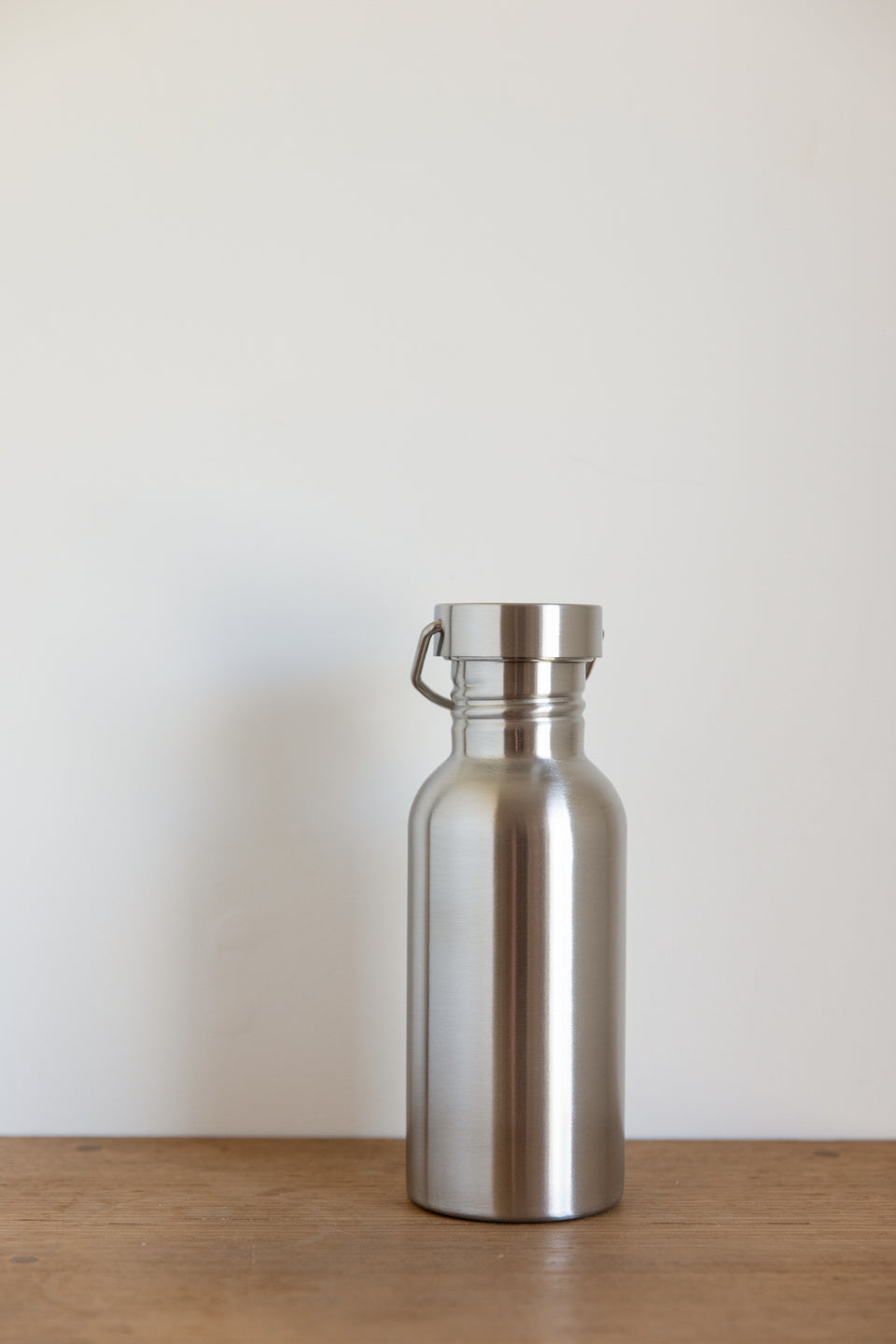 550ml Stainless Steel Drinking Bottle