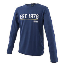 Ohlins EST 1976 LONG SLEEVE T-SHIRT