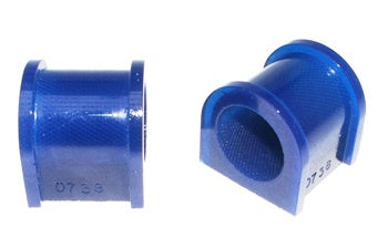 Rear Anti Roll Bar Bushes: Evo 4-9