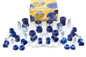 EVO 1-9 GSR Differential mounting kit; KIT5264DMK (GSR Models Only)