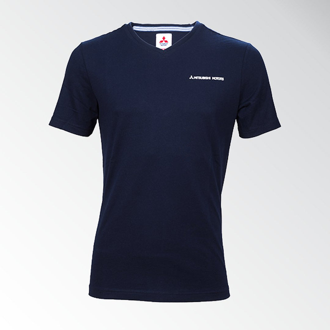 Mitsubishi Motors T-Shirt Mens