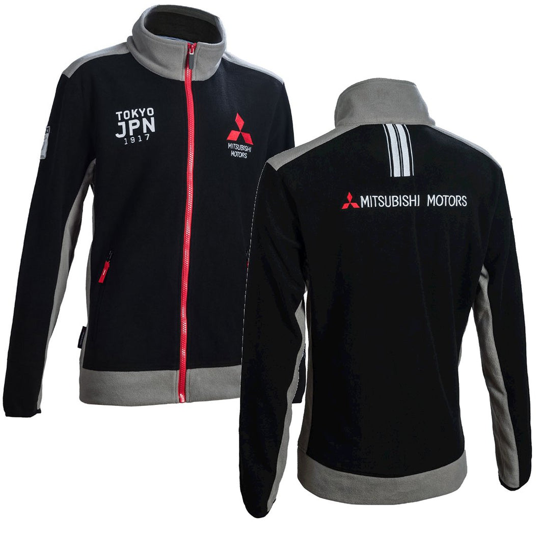 MITSUBISHI MOTORS FLEECE