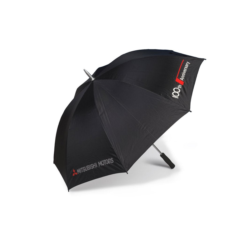 UMBRELLA, BIG SIZE