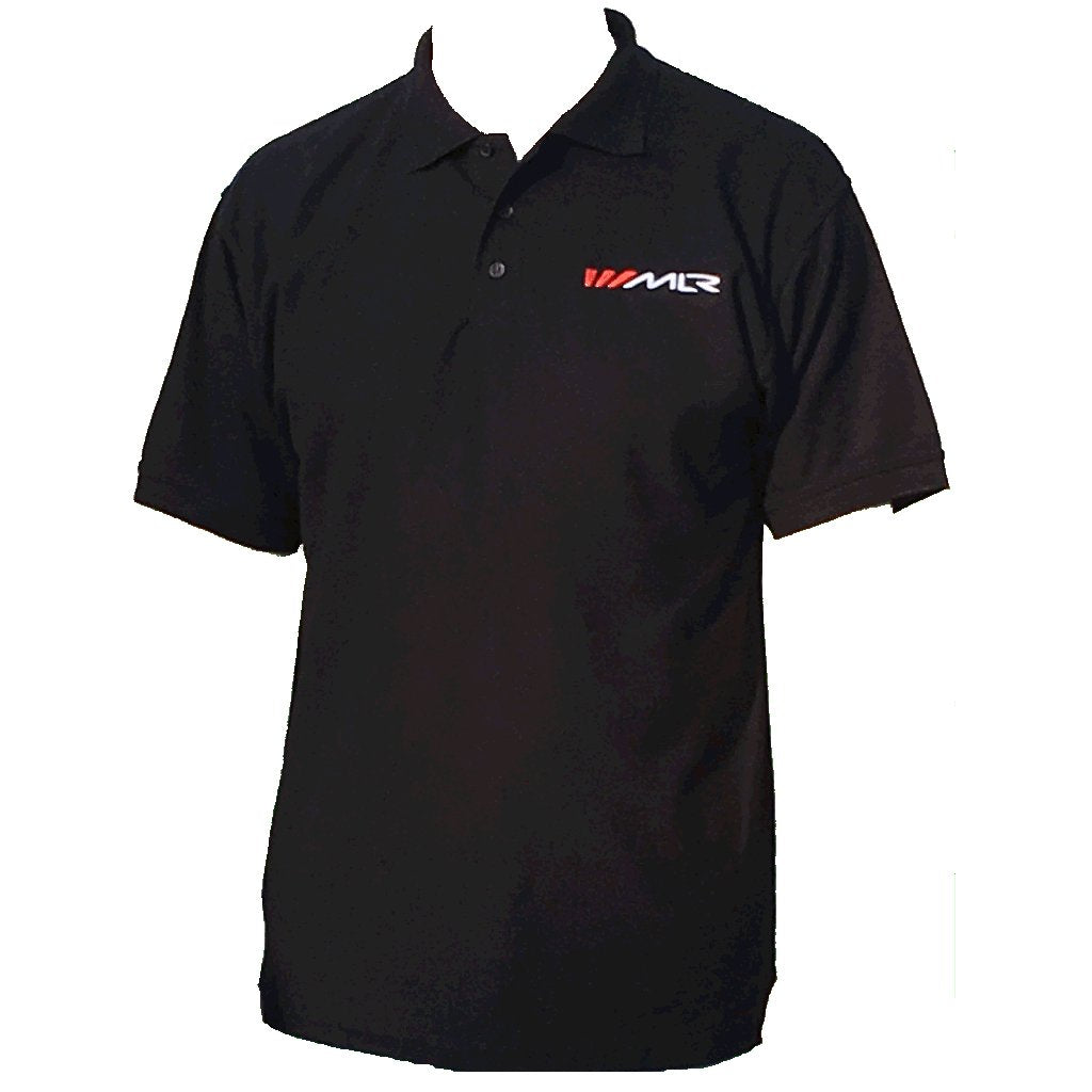 MLR Classic Fit Polo Shirt