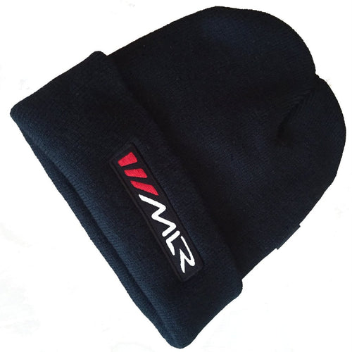 MLR Bobble or Beanie