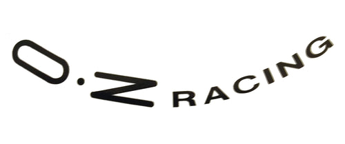 OZ  racing replacement wheel decal (4)