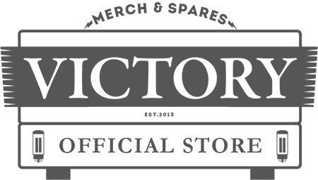 The Victory Store
