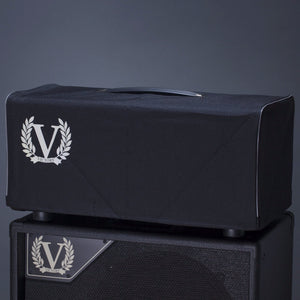 Amp and Cab Covers