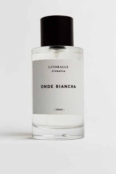 FRAGRANCE LITORALLE - KNUEFERMANN