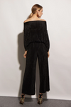STARLING JUMPSUIT