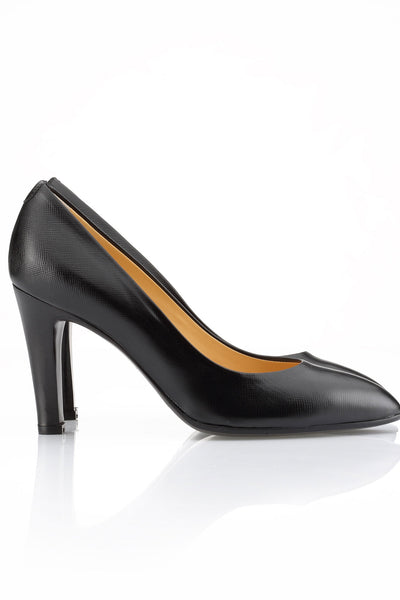 TRUMANS COURT SHOE