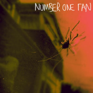 More One - Number One Fan (Review)