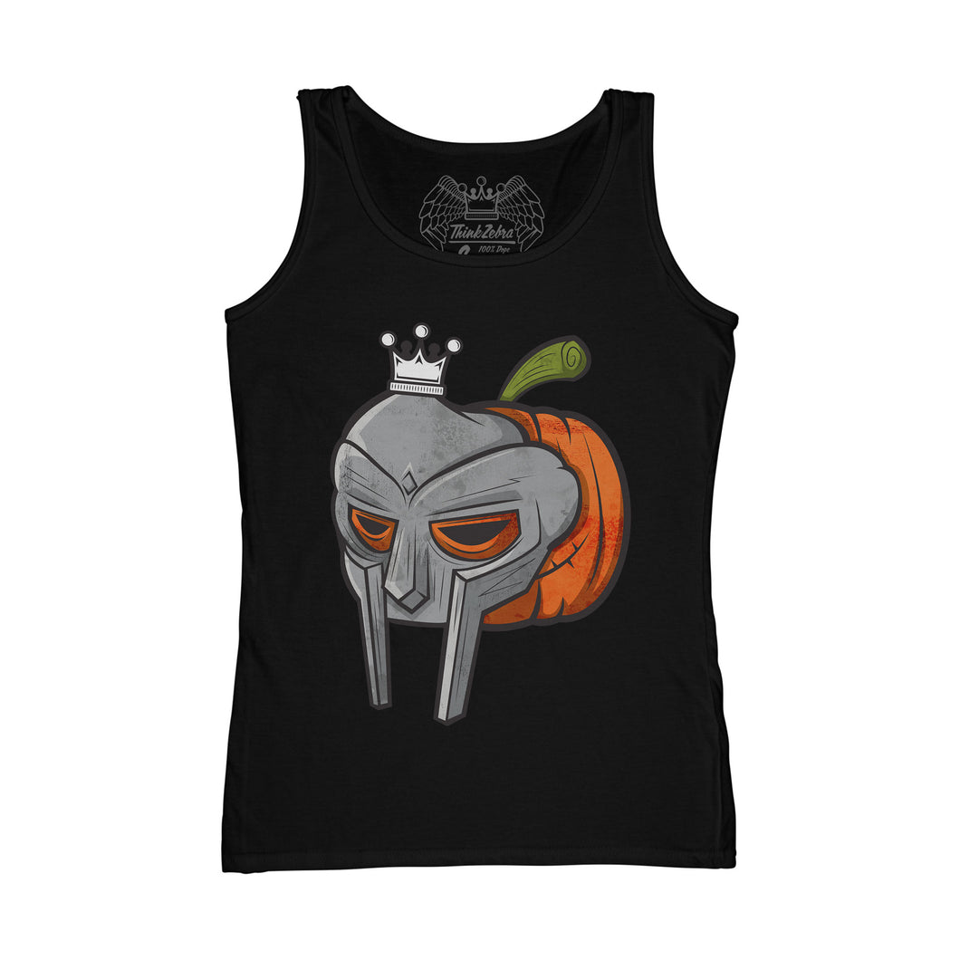 Doom Ladies Tank