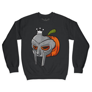 Doom Sweater