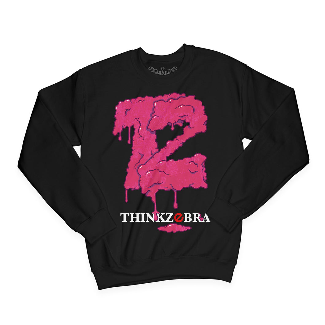 TZ Slime Sweater