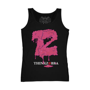 TZ Slime Ladies Tank