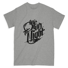 We Own the Night Tee